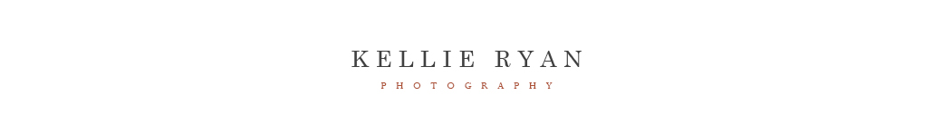 Kellie Ryan logo